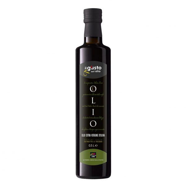 Olio Extra Vergine d'Oliva 50cl